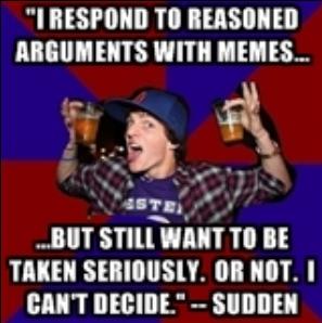 sudden-meme