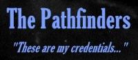 patfhinder-button-slimmer