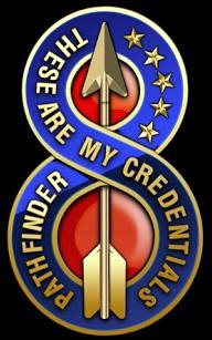 pathfinders-logo