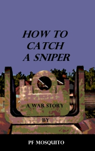 war-story-sniper3-cover